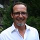 Photo of Dr. Wil Schweigert