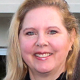 Dr. Patricia Demick Thomas