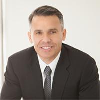 Photo of Dr. Casabianca, DDS