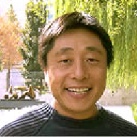 Photo of Ke Zang, L.Ac., E.A.M.P.