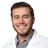 Photo of Dr. Evan Lipman