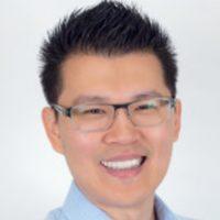 Photo of Dr. James Ko
