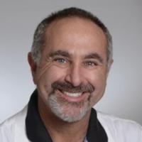 Photo of Dr. Robert Rutner