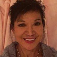 Photo of Dr. Evangeline Amores, DDS