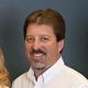 Photo of Dr. Dennis Joseph Flanagan