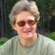 Dr. Deborah Ann Conner