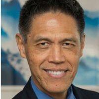 Photo of Dr. Leo Arellano