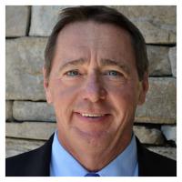 Photo of Dr. Craig B. Grether