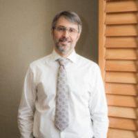 Photo of Dr. Victor Khlevnoy, DDS