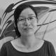 Photo of Yirong Mary Zhang