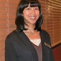 Photo of Dr. Odette Bulaong
