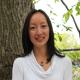 Photo of Dr. Suzanne Ho-Miecznikowski, ND