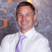 Photo of Dr. Michael S. Freimuth, DDS