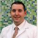 Dr. Jarom L. Aston