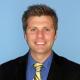 Dr. Matt Alexander
