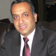 Photo of Dr. Sandeep Walia