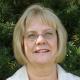 Dr. Jane M Steffen Bye
