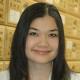 Dr. Nina La, L.Ac., D.C., Q.M.E.