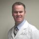 Photo of Dr. Jonathan Myer