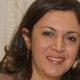 Dr. Parisa Modiri