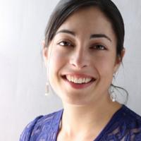 Photo of Angela Read, L.Ac.