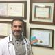 Dr. KIAN  JAVID