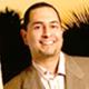 Dr. Antonio R. Solis Jr., DDS