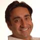 Photo of Dr. Randy Singh