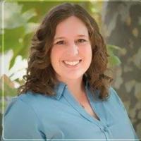 Photo of Dr. Lori Ross Tijerino