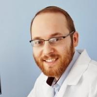 Photo of Dr. Andrew Fundo, DMD