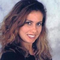 Photo of Dr. Joanna Barnett