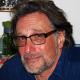 Dr. David R. Weiss