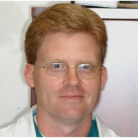 Photo of Dr. T. Matthew Jacks