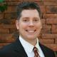 Photo of Dr. Matthew J. Milana