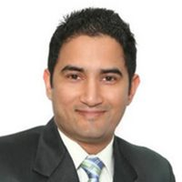 Photo of Dr. Palwinder Dhillon