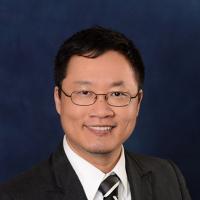 Photo of Dr. Jamie R. Johnson, D.D.S., M.S.