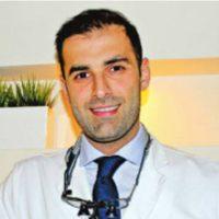 Photo of Dr. Ali Al-Rubayee