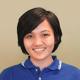 Photo of Ann Kristine A. Tan-Dumpit