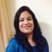 Photo of Priyanka jaju