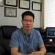 Photo of Eric Yang