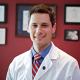 Dr. Joshua Lee Penner