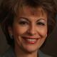 Dr. Gina Tanios-Rafla