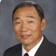 Dr. Mike Wansik Choe, D.D.S., P.A.