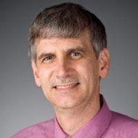 Photo of Dr. Albert Klitzke