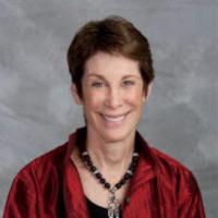 Photo of Dr. Dorian Mintzer