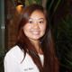 Photo of Dr. Alissa Nguyen, DDS