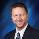 Dr. Brent Jerome Moseng