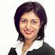 Photo of Dr. Roshni Echharam