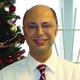 Dr. Shahin Nassirpour