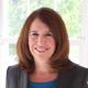 Dr. Valerie W. Gurney